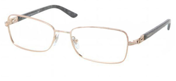 Illuminata Eyewear Buy Bvlgari BV2133B Spare Parts ...