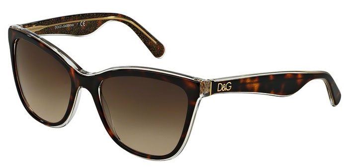 a52d105734a Dolce And Gabbana Sunglasses Parts