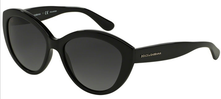 a320f13f2a7 Dolce And Gabbana Sunglasses Buy Online « Heritage Malta