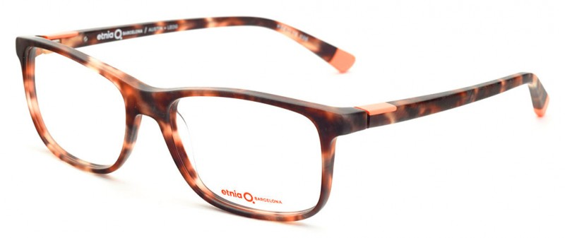 Illuminata Eyewear Buy Etnia AUSTIN glasses in Etobicoke ...