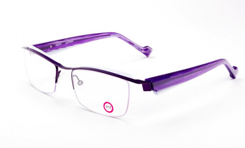 0ebae04f503 Ray Ban Spectacles Perth « Heritage Malta