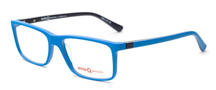 Illuminata Eyewear Buy Etnia TUCSON glasses in Etobicoke ...