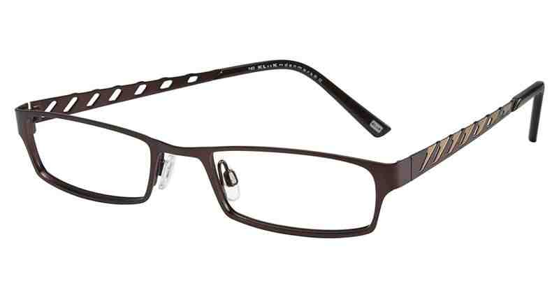 Illuminata Eyewear Buy KLiiK 292 glasses in Etobicoke ...
