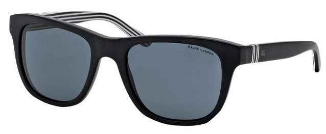 ray bans sunglass price in philippines iphone price