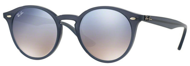 Ray Ban Rb2180 Amazon   www.tapdance.org 27dbd90f94