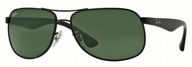 53ccddfdce23a Ray Ban Rb3502