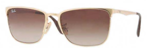 6a99163d71 Ray Ban 3508 Sunglasses Rb3508 004