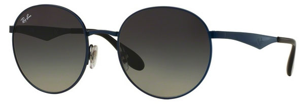 ray ban optical glasses 6971  buy ray ban optical glasses online europe