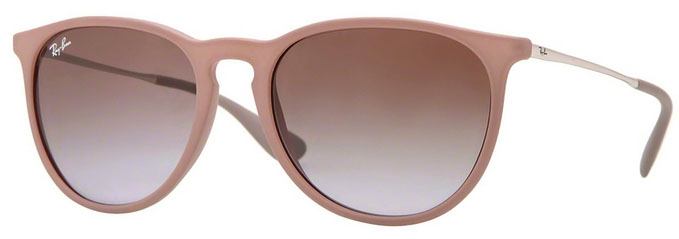 5bfcd238f5af Parts For Ray Ban Sunglasses