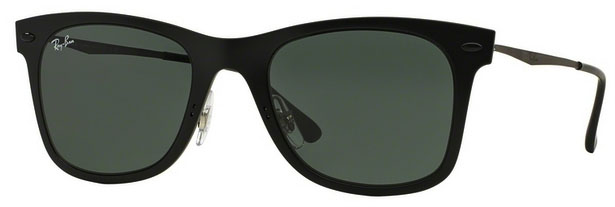 2c1fa8422c Ray-Ban RB4210 Ray-Ban RB4210 Spare Parts ...