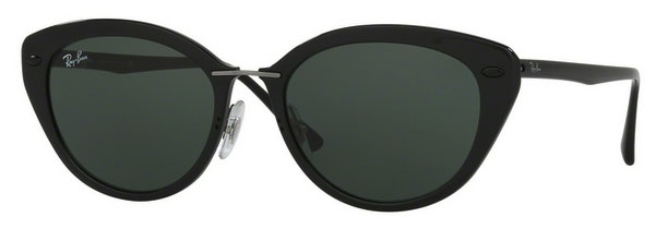 ray ban online purchase  ban online purchase