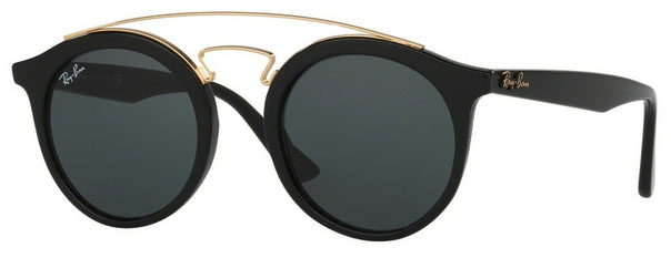 6bff0f11ee2 Buy Ray Ban Sun Glasses Online