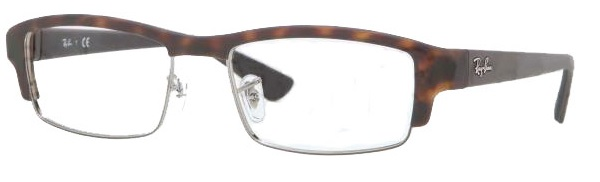 Eyeglass Frame Repair Orlando : Ray Ban Rb3212 Parts www.tapdance.org