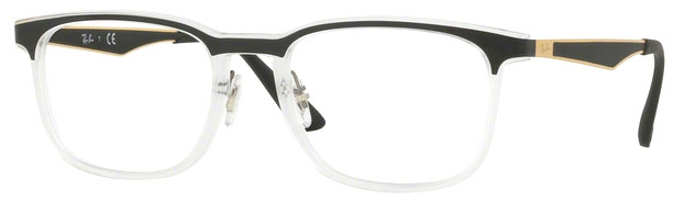 968133a0925 Buy Ray Ban Rx Online Canada