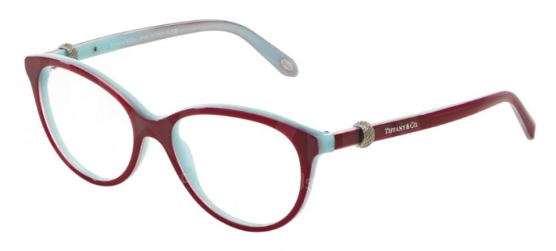 Illuminata Eyewear Buy Tiffany TF2113 Spare Parts ...