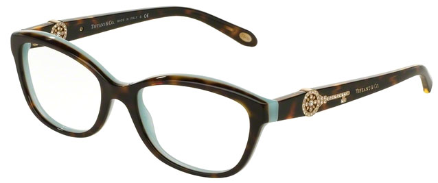Illuminata Eyewear Buy Tiffany Tf2127b Glasses In