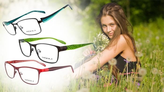 84085e4b7fa Buy Koali glasses from Illuminata Eyewear in Etobicoke ...