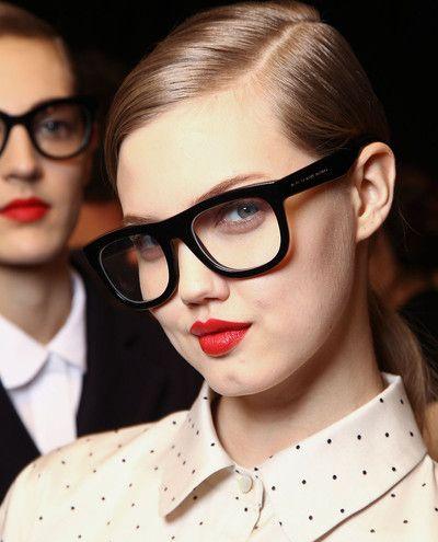 08d9b1525ba Illuminata Eyewear