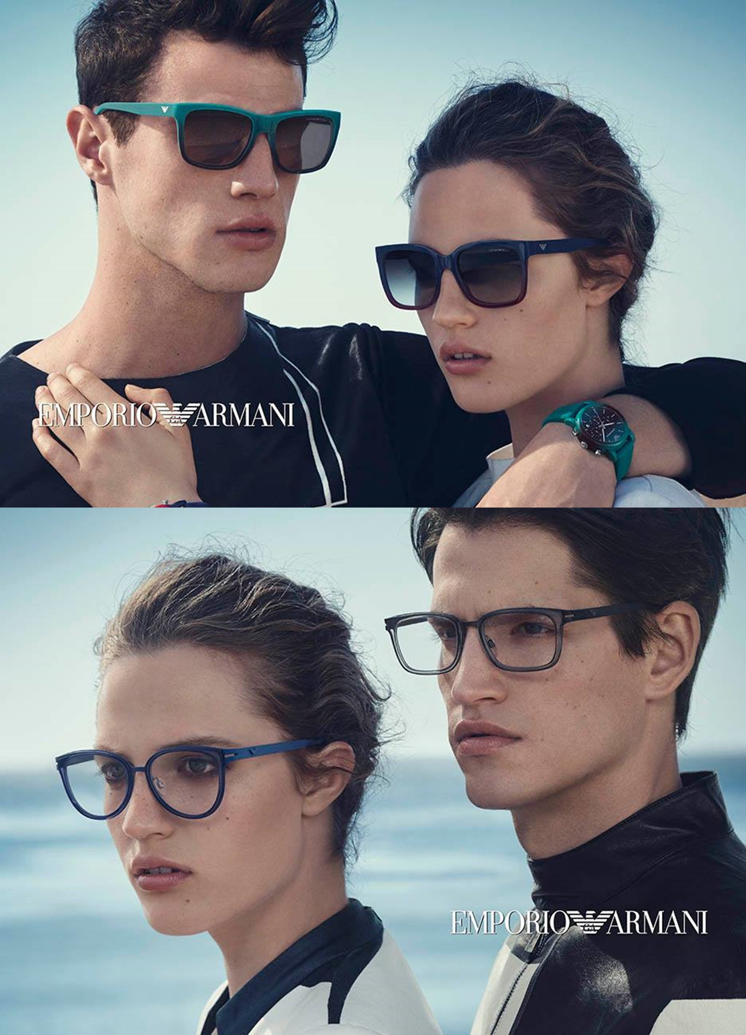 giorgio armani sunglasses asnb  Gorgio Armani and Emporio Armani Now at Illuminata!