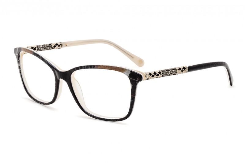 Illuminata Eyewear | Coco Song Glasses | Coco Song Eyeglasses ...