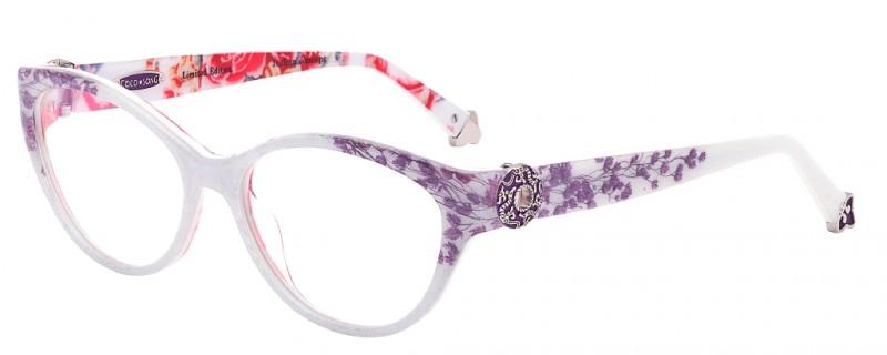 Illuminata Eyewear | Buy Coco Song YOUNG LOVE glasses in Etobicoke ...