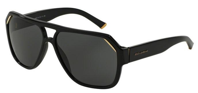 461183800e6d Illuminata Eyewear | Buy Dolce and Gabbana DG4138 Spare Parts ...