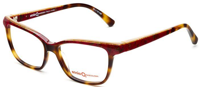 32c2fb73b1 Illuminata Eyewear