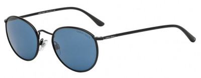 f7952af08f93 Fendi Sunglasses 2016 Collection has a huge choice of round shapes. Giorgio  Armani AR6016J