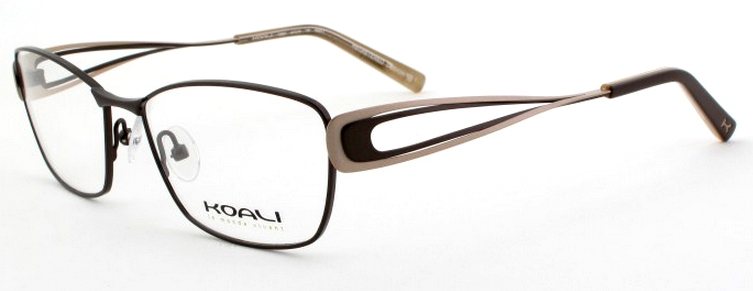 Illuminata Eyewear | Buy Koali 7365K glasses in Etobicoke | Koali ...