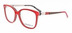34c95e04bf6 Illuminata Eyewear