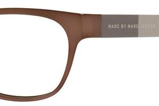 c46e1f7a405 ... Marc by Marc Jacobs MMJ 606 ...