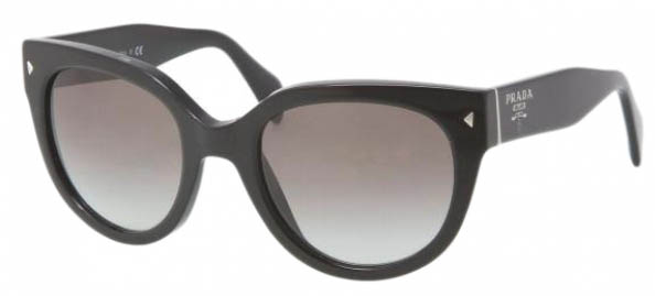53ea4468388a Illuminata Eyewear | Buy Prada SPR 17O Spare Parts sunglasses in ...