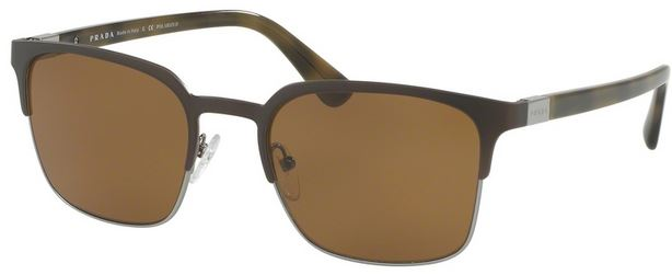 5ba3be139e Illuminata Eyewear