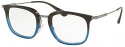 3aff0748139 Illuminata Eyewear