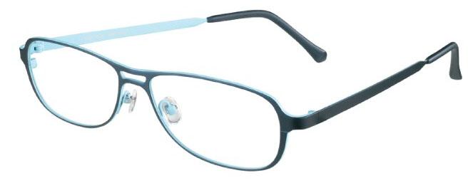 For  Glasses Etobicoke