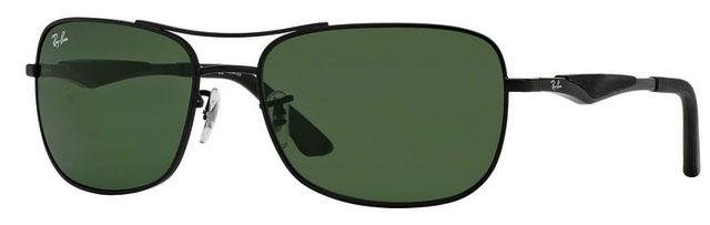 87b6229288 ... Ray-Ban RB3515 Spare Parts