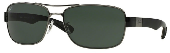 bd6fdcaf201 ... Ray-Ban RB3522 Spare Parts ...