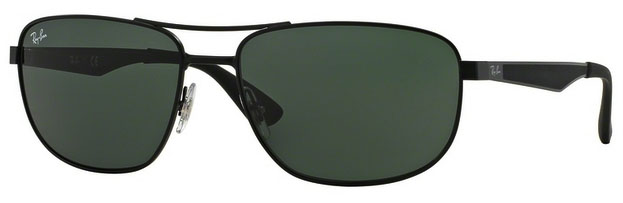 eb0cbacc05 ... Ray-Ban RB3528 Spare Parts ...
