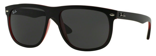 new zealand ray ban rb4147 sunglasses light havana frame crystal ... 161a36951e41