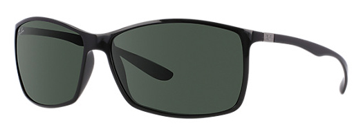 19dadfa634 ... Ray-Ban RB4179 LITEFORCE Spare Parts ...