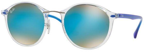 9a56769717 Illuminata Eyewear