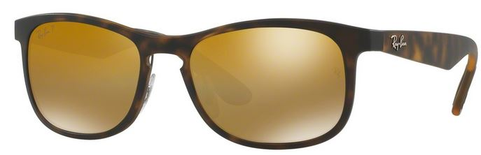 c980d8ebc5 ... Ray-Ban RB4263 Spare Parts