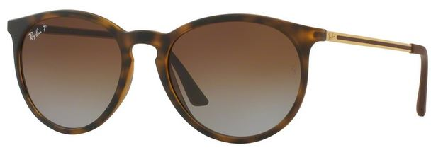 74b6383e0ce Ray-Ban RB4274. Ray-Ban RB4274 856 T5