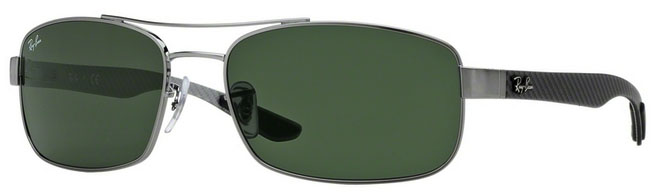 178121156fadd ... Ray-Ban RB8316 Spare Parts