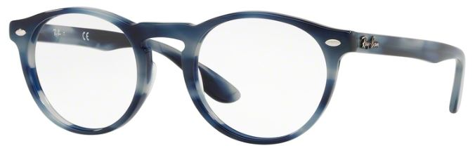 Ray Ban Etobicoke EyewearBuy Glasses In Illuminata Rx5283 Nwmn08