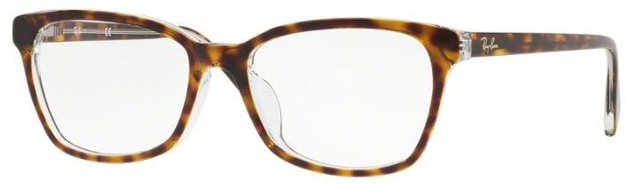 ray ban prescription sunglasses parts