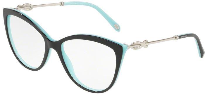 Illuminata Eyewear Buy Tiffany Tf2161b Glasses In