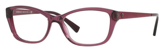 versace sunglasses model 2140