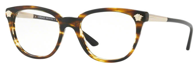 ed24637d68 versace glasses replacement temples Illuminata Eyewear
