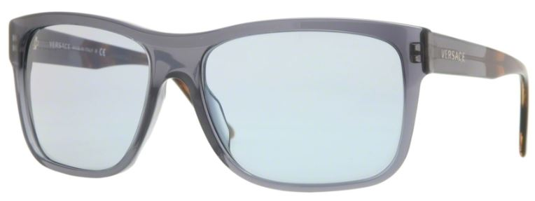 cfe9ccfbca9 Versace Sunglasses Ve4179 Polarized - Bitterroot Public Library